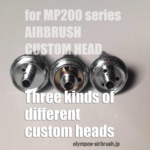 画像: MP-200C(1ホール)(イージーパッケージ) 【特別価格】